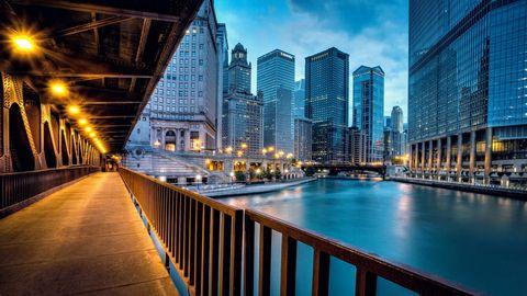 旅游摄影 城市风光427