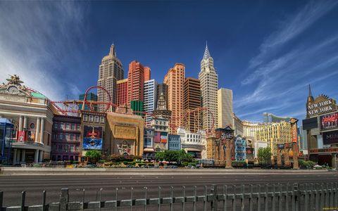 旅游摄影 城市风光474