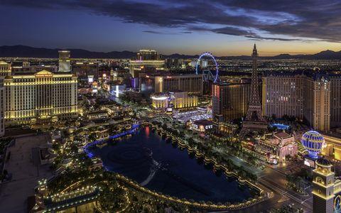 旅游摄影 城市风光478