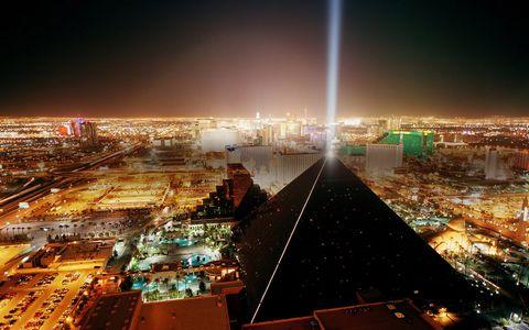 旅游摄影 城市风光483
