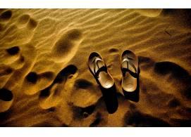 沙漠自然风景自然风光图片